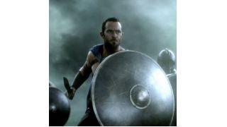 300: Сандалии, мечи и оторванные конечности