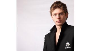 Евгений Кузнецов стал игроком НХЛ